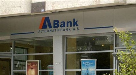 ABank AlternatifBank